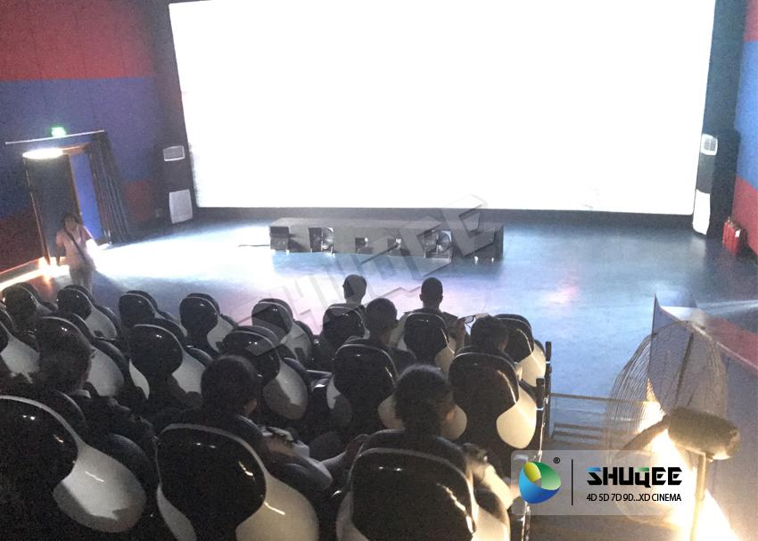 5D cinema seat (34)