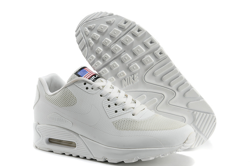 air max 90 blancas aliexpress