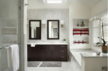 Ritz Double Sink Bathroom Vanity Design Rzdb05/ Hotel Bathroom ... on small bathroom vanity cabinets, double sink bathroom furniture, double vanity sinks and countertops, 48 double sink vanity, bathroom suites, double bathroom sink tops, discount bathroom vanities, corner bathroom vanity, bathroom furniture, double sink bathroom mirrors, double sink glass vanity, modern bathroom vanities, double sink vanity with makeup area, small double sink vanity, bathroom units, double sink granite, double sink bathroom floor plans, bathroom furniture cabinets, double bathroom vanities, double sink bathroom renovation, double sink plumbing, bathroom storage, wood bathroom vanities, diy double sink vanity, double sink wet bar, double sink vanity set, bathroom vanity tops, home depot bathroom vanities, double sink dresser, double sink vanity top, unique bathroom vanities, wholesale bathroom vanities, double sink bathroom decorating ideas, double sink bathroom designs, bathroom cabinets, custom bathroom vanities, contemporary bathroom vanities, small bathroom vanities, antique bathroom vanities, glass bowl sinks and vanity,