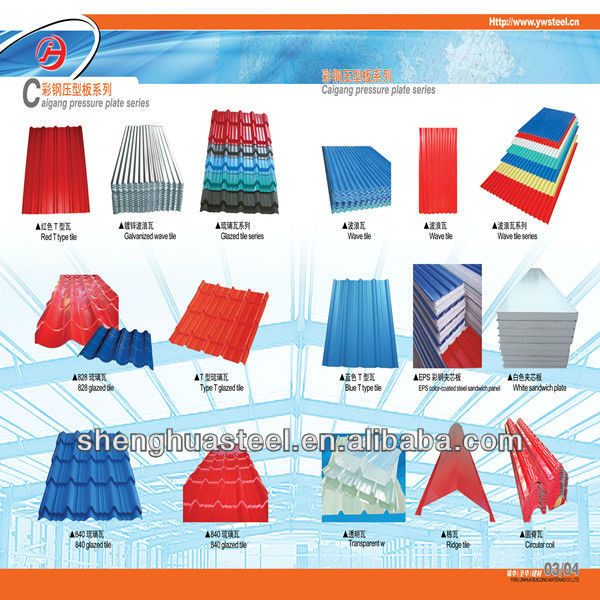 Roofing Materials In India, Roofing Materials In India Suppliers And  Manufacturers At Alibaba.com