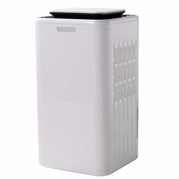 Ol12-010-2e Compact And Portable Dehumidifier For Rv Bathroom ...