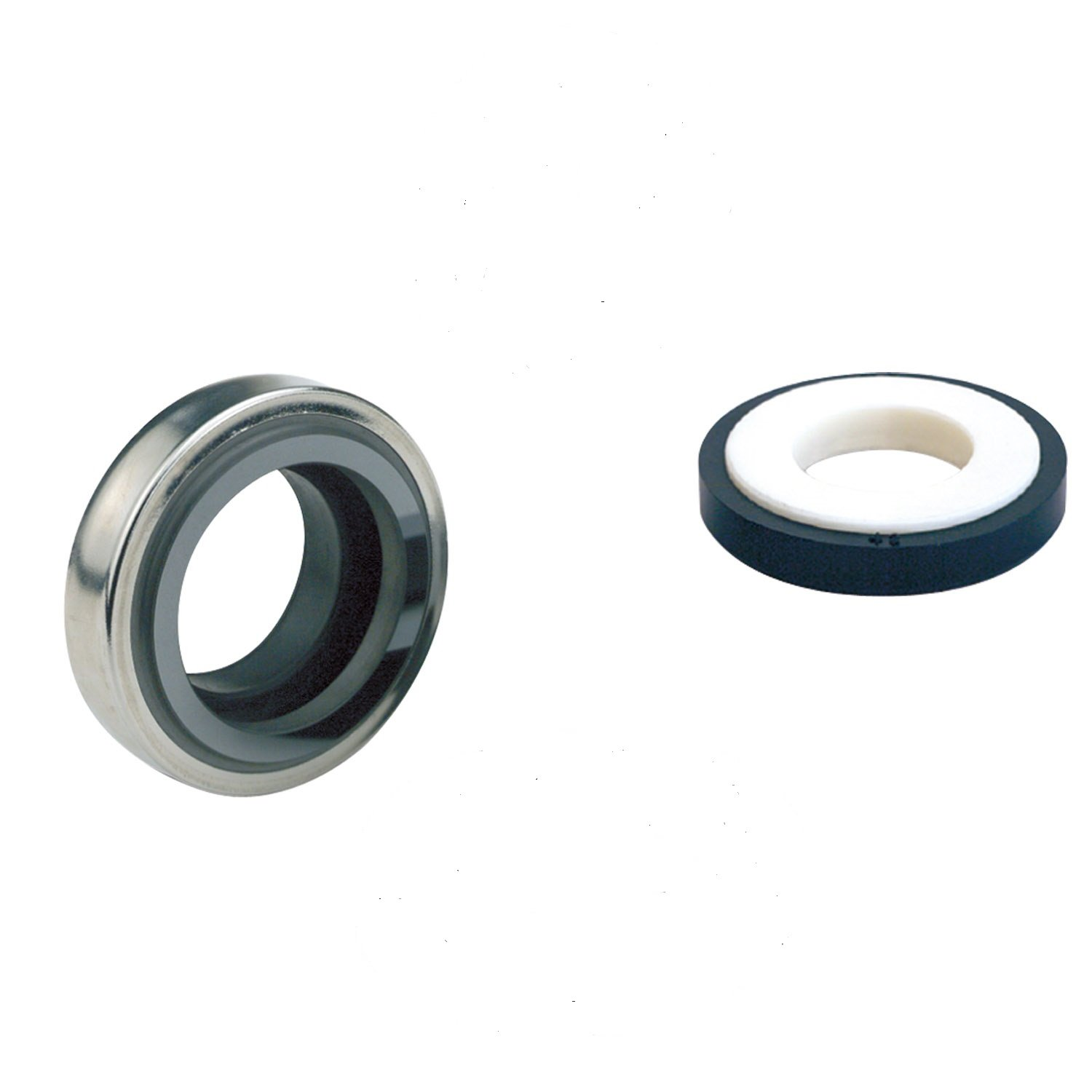 21-062-22 FLOWSERVE Seal,Pump Shaft,5//8 In