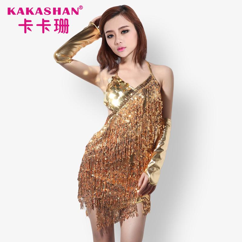 Großhandel enge abendkleider Kaufen Sie die besten enge abendkleider ...