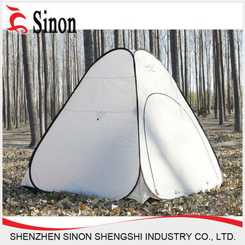 2 Person Pop up Fishing Beach Tent /Wholesale Carp Fishing Bivvy Fishing Tent  sc 1 st  Alibaba & 2 Person Pop Up Fishing Beach Tent /wholesale Carp Fishing Bivvy ...