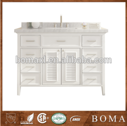 Perfect Orka Is Turkish Product Of Bathroom Furniture  Al Saif Al Lamaa