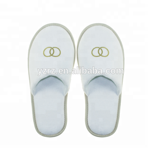 cc19ffda193b68 China Terry Towel Hotel Slipper