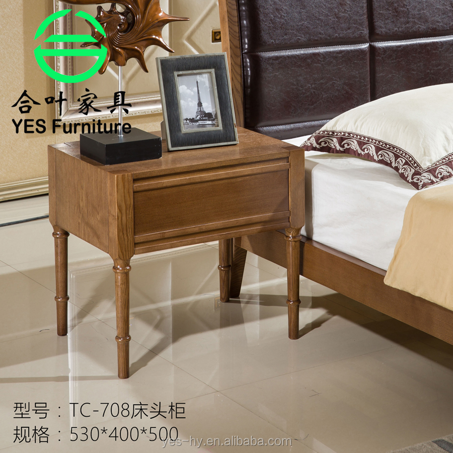 Muebles Nocturnos ~ Obtenga ideas Diseño de muebles para su hogar ...