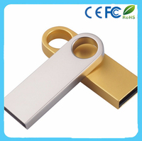 Real Capacity 2GB 4GB 8GB 16GB 32GB 64GB Metal Custom Bulk 1GB USB Flash Drive