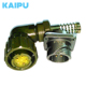 High quality 5 pin waterproof weather tight wire hermetic connectors