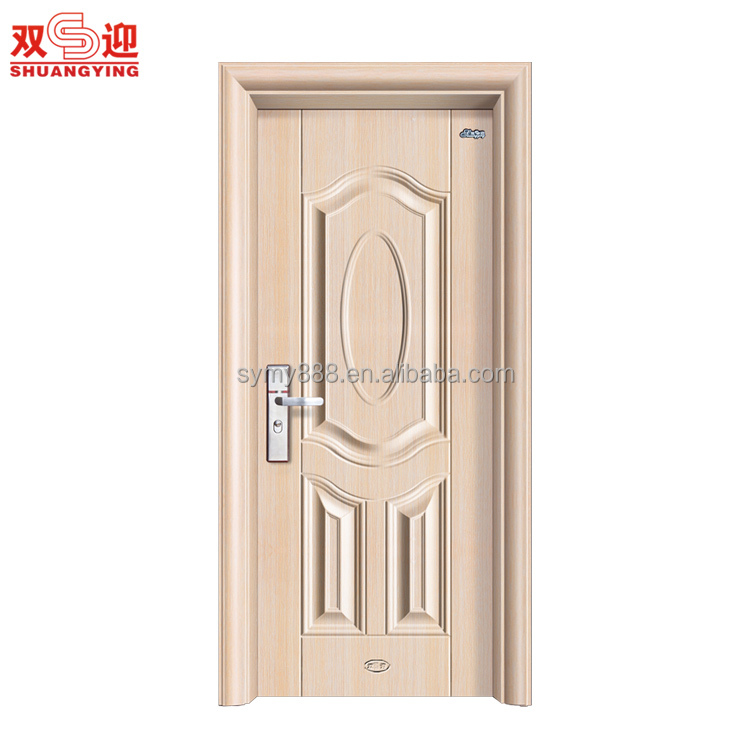 High Quality Inner House Door, Inner House Door Suppliers And Manufacturers At  Alibaba.com