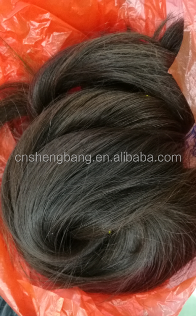 good hair virgin brazilian and peruvian hair cheap virgin hair bulk