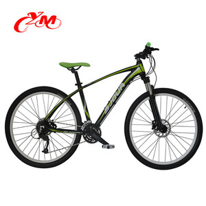 china bike factory wholesale gt bicycle mountain bike /28 inch mountain bike /Hot Sale 21 speed mountain bike 29 MTB
