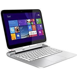 HP 2000-2b89WM Intel Chipset Update