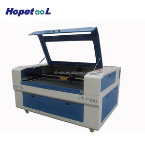 High cost performance ISO ,CE certificated speedy 100 laser engraver price