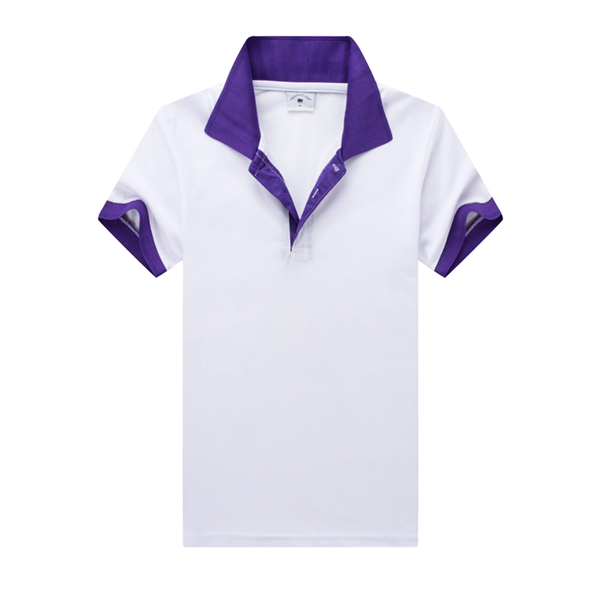 promotional products t shirt free sample india