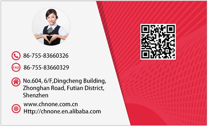 Electronics Ic Wholesale Chinese Ic Manufacturers,Led Drive Ic ...