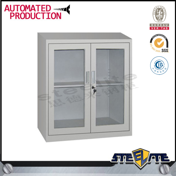 Small Glass Front Cabinet: Small Glass Cabinet/living Room Cabinet Design/children