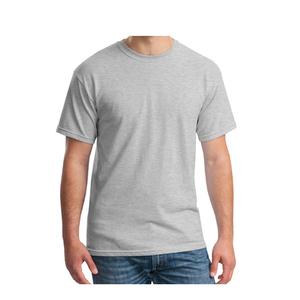 Prime Quality T-Shirt Manufacturers In Usa