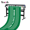 /product-detail/vinyl-cutter-plotter-teneth-th1300-usb-driver-cutting-plotter-745547061.html