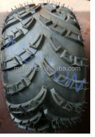 china tire factory 22x10-10 atv tire cheap price high quality