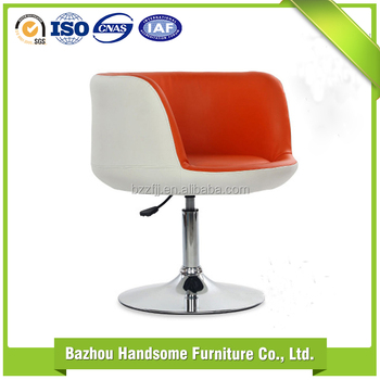 China suppliers wholesale hair salon equipment cheap hair for A and m salon equipment