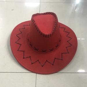 d27f0e00 Cowboy Hat Wholesale, Hats Suppliers - Alibaba