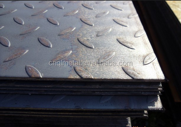 Astm A36 Mild Carbon Steel Plate Price Steel Plate 3mm Thick Ms ...