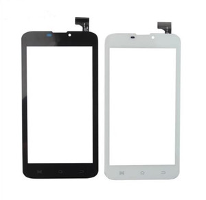 NEW woo touch 6 inch WOO SP6020 QUASAR HS1300 V0md601 HS1353/HS1300 V0601 digitizer Glass Panel Sensor Replacement