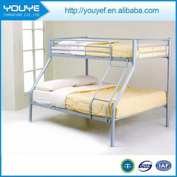 Bunk Beds South Africa With Great Price