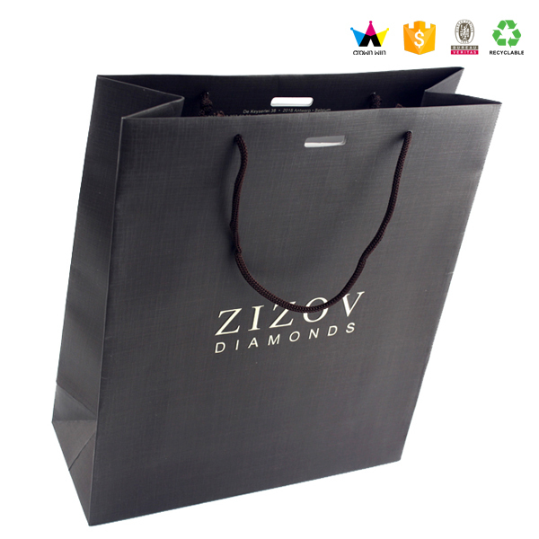 Your Brand is Our Bag!