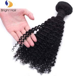 raw indian curly wavy hair extensions online store