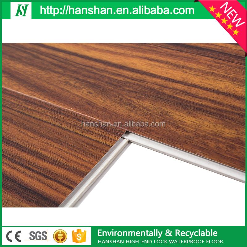 Superior Plastic Flooring Looks Like Wood, Plastic Flooring Looks Like Wood  Suppliers And Manufacturers At Alibaba.com