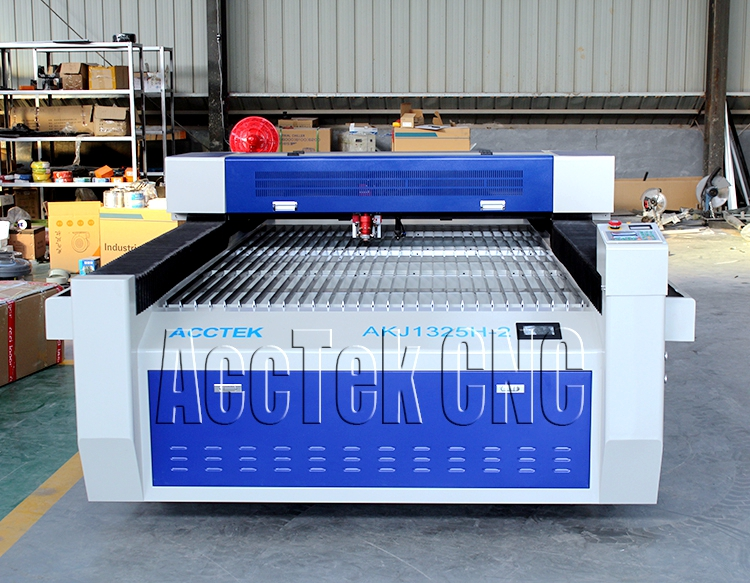 laser cutting machine (10).jpg