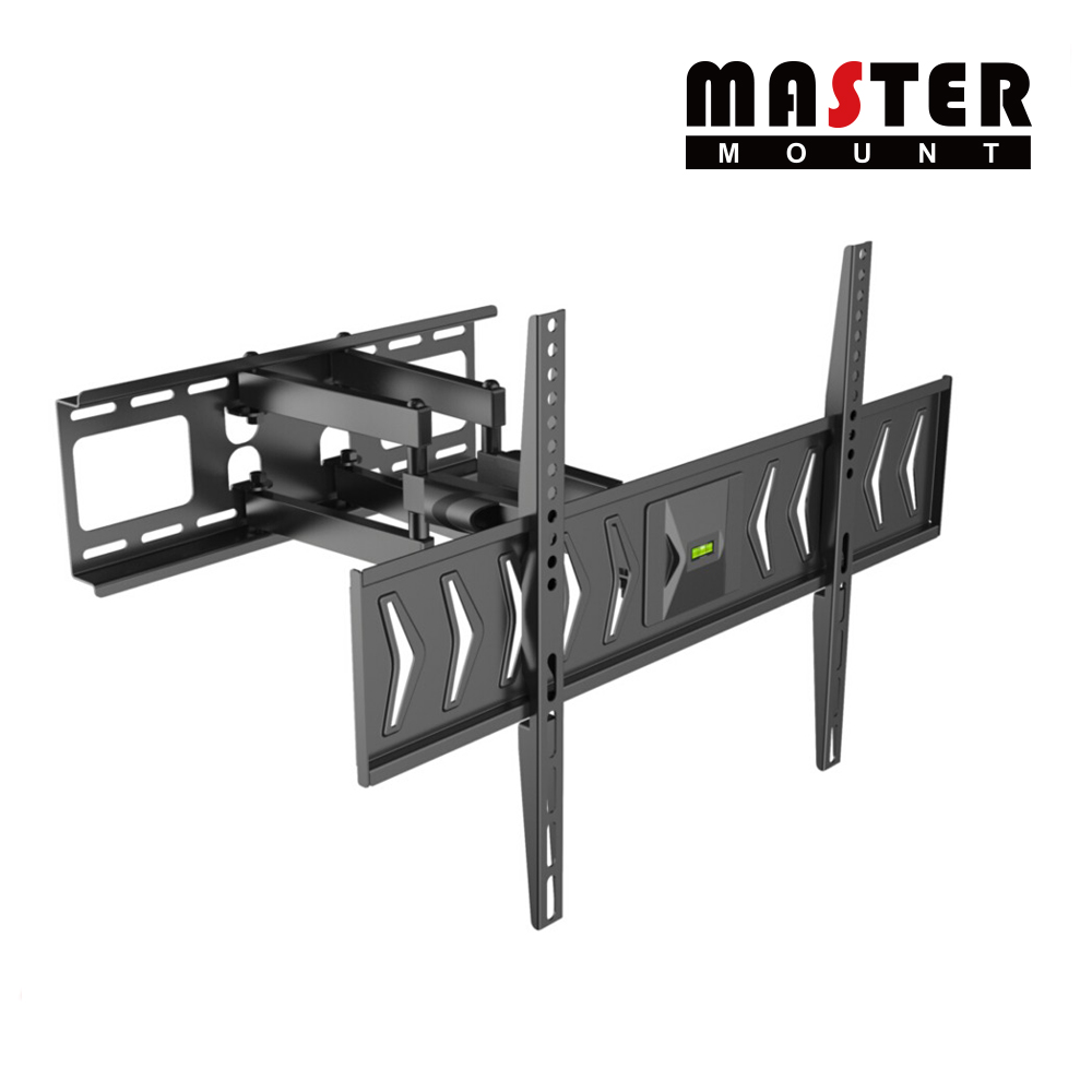 "TV Wall Bracket Mount For 36""~70"" LED LCD Plasma Flat Screen Monitor up to 77 lbs VESA 400x600"