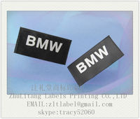 Private Label Manufacturers Supply Brand Label For Car Size Label ...