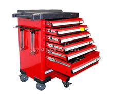 2017 New design 365pcs cheap tool cabinets