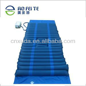 AFT-1029-inflatable-air-mattress.jpg