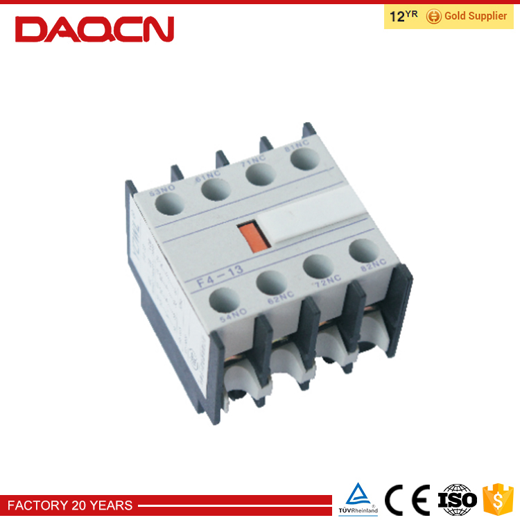 4p modular contactor 4p modular contactor suppliers and 4p modular contactor 4p modular contactor suppliers and manufacturers at alibaba asfbconference2016 Image collections