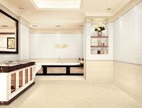 kitchen renovation back wall tile inkjet marble tile leveling tools