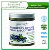 /product-detail/-missy-oem-odm-private-label-blueberry-oxygen-facial-and-body-scrub-60666194827.html