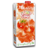 Palitra Tomato Juice Nectar ,Tomato Drink from Russian Food Beverage, 1L Tomato Juice Drink