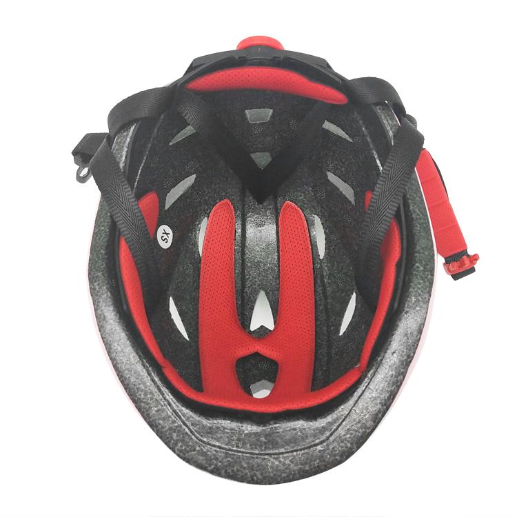 Lightweight Cpsc Kids Bicycle Helmet 9