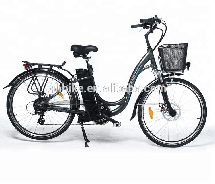 A2b Electric Bike >> Green City 250w A2b Electric City Bike Buy A2b Electric City Bike Electric Bike 250w Green City Electric Bike Product On Alibaba Com