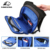 Kingsons Anti Theft Bag Multi-Functional Laptop Bagpack Back Pack mochila antirrobo usb charging  business anti-theft backpack