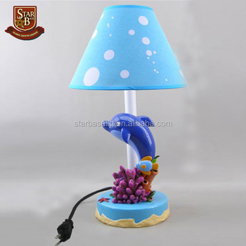 Fantástico Mesa Energía Ahorro Azul De Modelado Delfín Lámpara Personalizado Resina Buy Noche De Titular Ahorro Lámparas De De Lámparas Mesa De PkZXiu