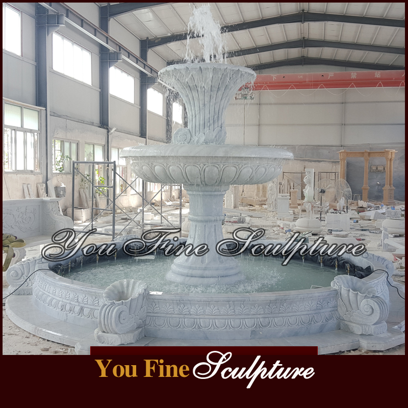 castle fountain wholesale fountains suppliers alibaba