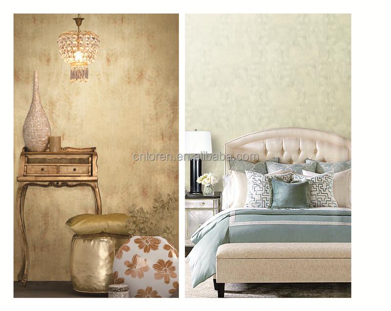 Venta al por mayor dise o para paredes de sala compre for Diseno de paredes para salas