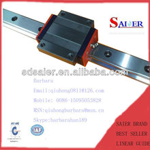 Most popular SER-GD35WA guide rail in China