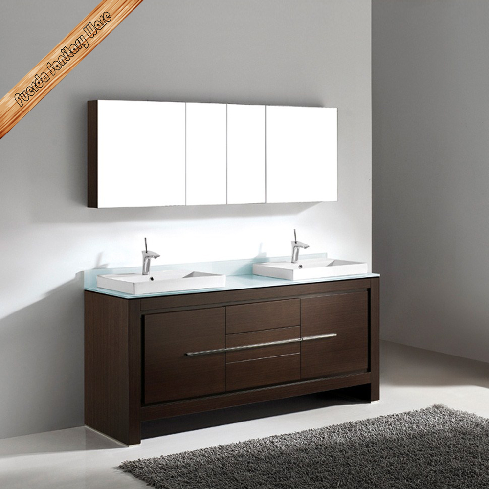 Stand Alone Bathroom Cabinets, Stand Alone Bathroom Cabinets ...