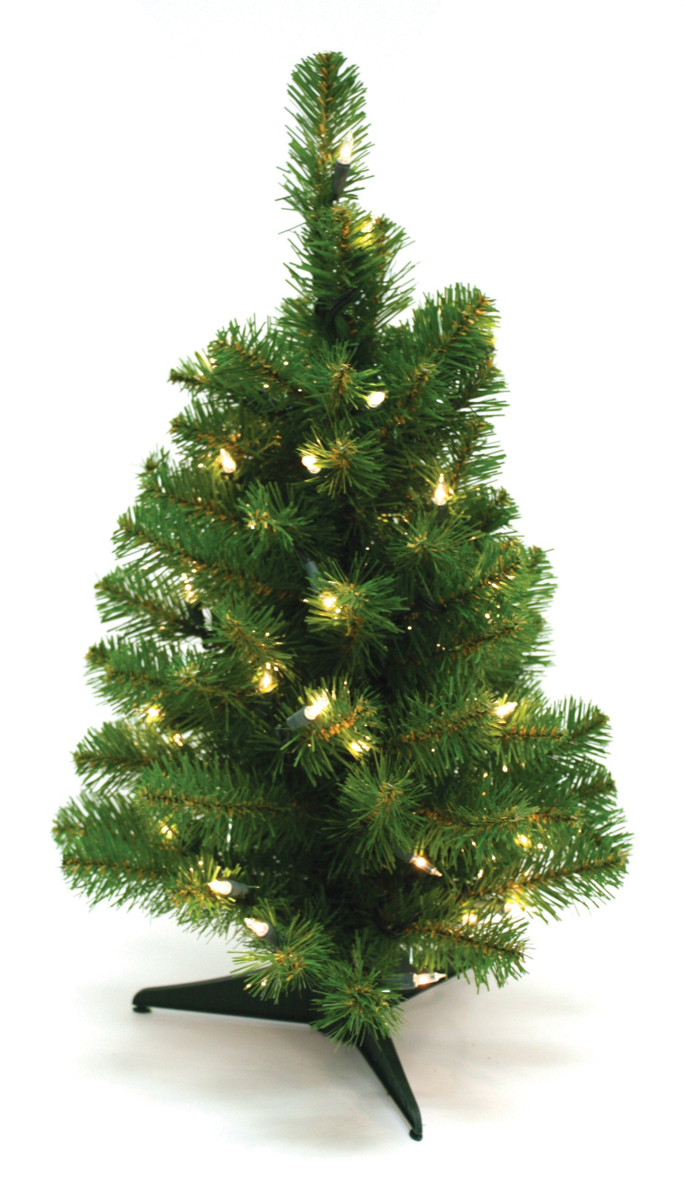 Cheap Prelit Artificial Christmas Tree, find Prelit Artificial ...